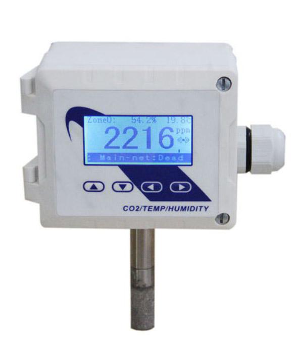 CO2-W