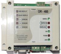 rs485_label1