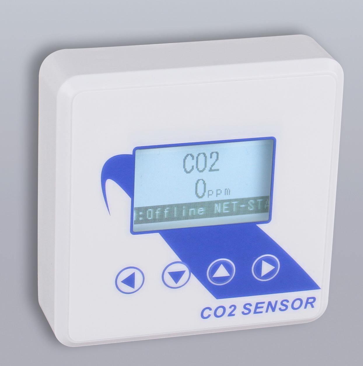 CO2_N
