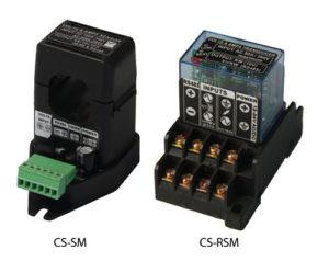 CS-SM-AC-image