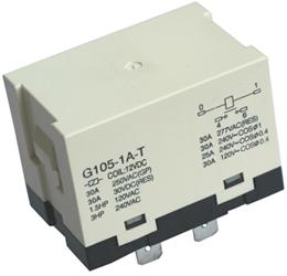 G105-1A-T_12VDC_UPSIDE