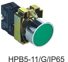 HPB5-11GIP65