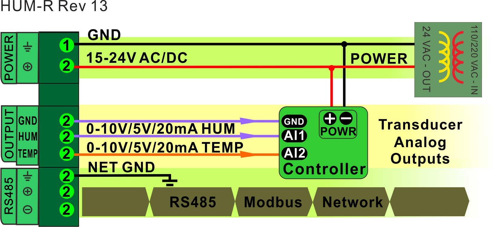 480v 3 Phase Solar Inverter Circuit Diagrams Engine Control Wiring Humidity Diagram Controller Condensing Unit Boost Converter Mortor