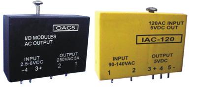 OAC&IAC1