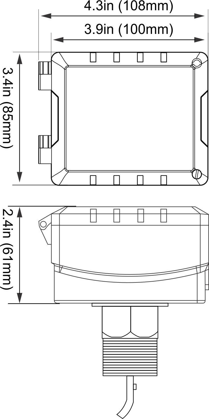 WFS_2_dimension tf50 p flow switch bravo controls flow switch diagram at nearapp.co