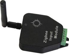 Zigbee Input Module_230
