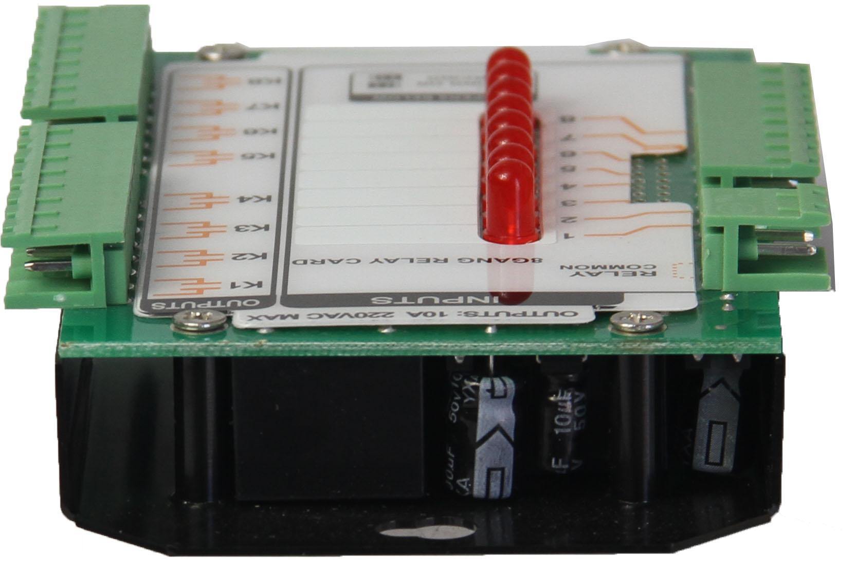 100pc JST XH 2.5mm pin Wire 24AWG 1007 80℃ 300V UL CSA RoHS L= 45cm Black