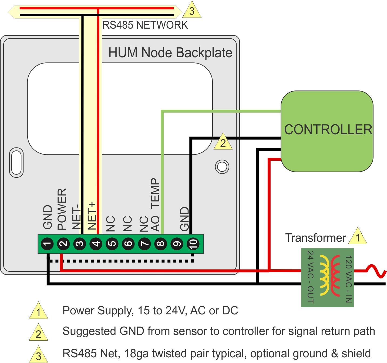 kioti ck35 parts diagram smartdraw diagrams jzgreentown com john deere solenoid wiring diagram kioti ck25 wiring diagram kioti ck35 wiring diagram