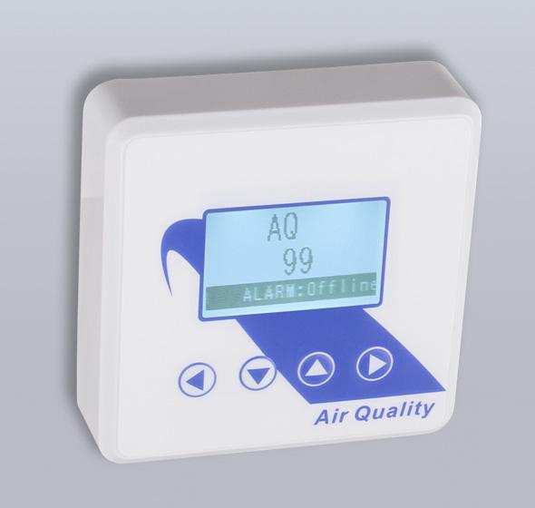 AQ-N-LCD_Ps